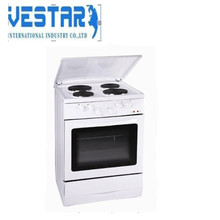 Best sale! pizza oven With LED light and the fan
