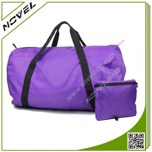 Best choice fast delivery ladies travel bags