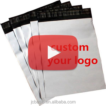 Plastic Satchel Postage Post Packing Postal Courier Bags