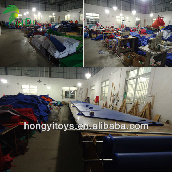 2015 Hot sale Star Tent