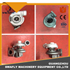 /product-detail/high-performance-diesel-engine-3054c-turbo-3054c-turbocharger-2199773-1272929-60561001800.html