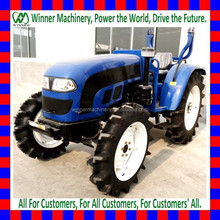 2015 new product! International farm tractor supply with low price