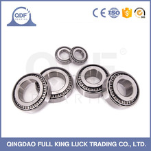 carbon steel high quality deep groove ball bearing