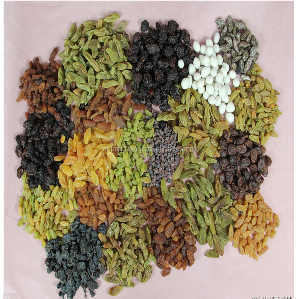 names of all dry fruits whloesale