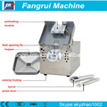 easy to operate home oil press machine