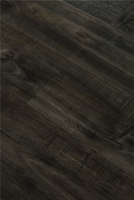 Hot selling grey wood stain made in China
