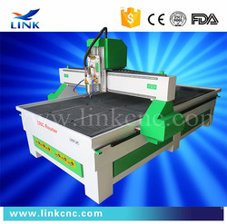 High configuration fast speed 1325 cnc router machine/4x8 ft cnc router