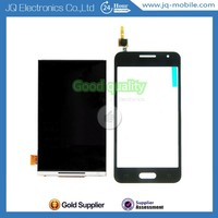 Low cost smartphone parts for samsung galaxy core 2 g355 touch screen replacement