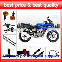 motorcycle bajaj pulsar 220 parts