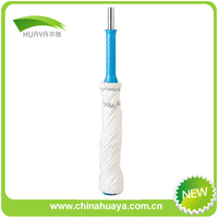 hk online shopping twist pole easy mop