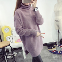 C23430B korean style women new sweaters fashion sweaters