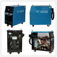 China manufacturer automatic cnc plasma cutting machine with certificate