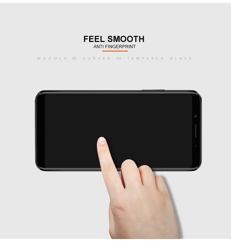 mocolo Tempered glass for oppo F5 (13)