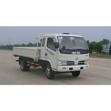 Cheapest Price 4x2 dong feng cargo Truck For Sale