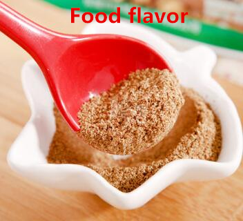 Strong Concentration Korea Pickled Vegetable Seasoning Powder flavor, high essence factory quality for cooking