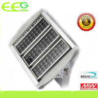 led outdoor tennis court lighting, table tennis lighting,10000lm, module floodlight, ce rohs ul approved, 90-305vac