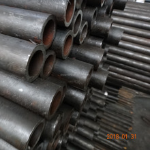 10# ASTM carbon seamless steel pipe with price list in building materials gas