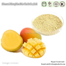 Natural Herb african mango seed Powder With Free Sample