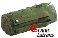 Fashion Molle Tactical Accessory Pouch Military Water Pouch for Hunting CL6-0065