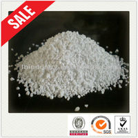 cyanuric acid stabilizer Factory Price