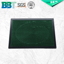 high quality rubber backed machine washable rugs