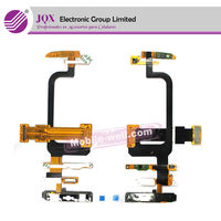 for nokia c6 flex ribbon cable
