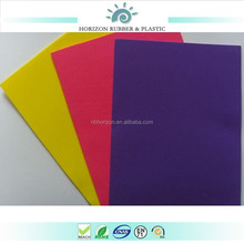 High quality Eva SheetS & Rolls,Eva Laminated Fabric or Paper