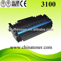 Factory Price Compatible Xerox 3100 Toner