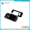 Original mobile phone Housing For samsung galaxy s4 i9500 middle frame