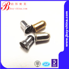 china anodized blind rivets aluninum blind rivet