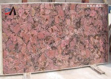 polished surface for wall and floor marble tile