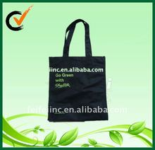 New style fashionable pet tote bag for shopping