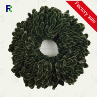 Fashion Newest Volumising Scrunchie Multi Color