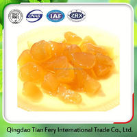 Peeled Ginger Production From China Manufacture