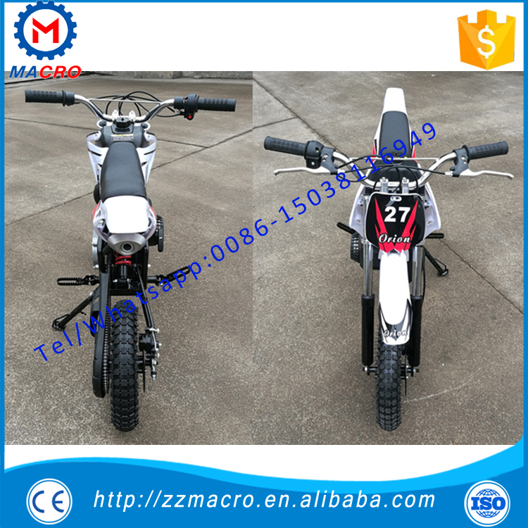 49cc mini dirt bike x19 super pocket bike