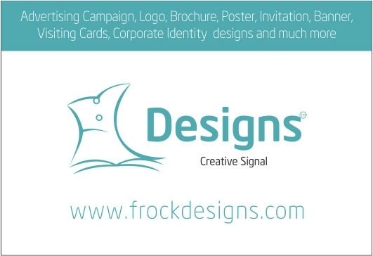 Your Business Logo, webdesign, Poster Design, Advertising
