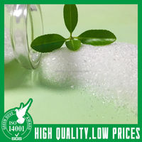 agriculture grade MgSO4 99.5% magnesium sulphate/magnesium sulfate/epsom salt