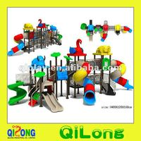 foam padding for playground used kids outdoor playground