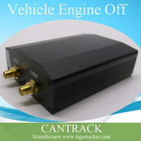Wholesale Stable car vehicle tracking system gps tk 103 tracker device