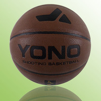 2014 new design and cool factory price teams basketball cheap