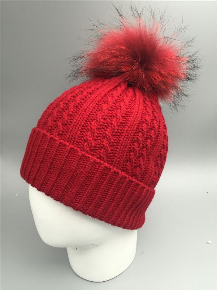 Latest product OEM quality custom comfortable beanie caps and hats