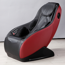 Best Qulaity Full Body Reclinning Music Display Massage Chair (AT-A151)