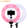 /product-detail/lw-rl02-new-studio-ring-light-kit-phone-and-camera-led-ring-light-bi-color-photography-fill-light-60795163924.html