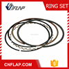 MIC Piston Ring Titan Mazda auto parts