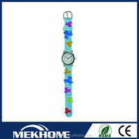stylish kid watch/young watch