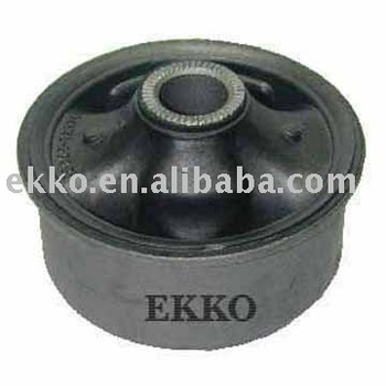 48655-12170 engine bushing for toyota cars