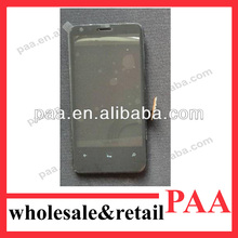 For Nokia lumia 620 touch digiziter assembly