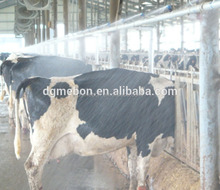 anti-drip spray nozzle for animal,agriculture full cone nozzle