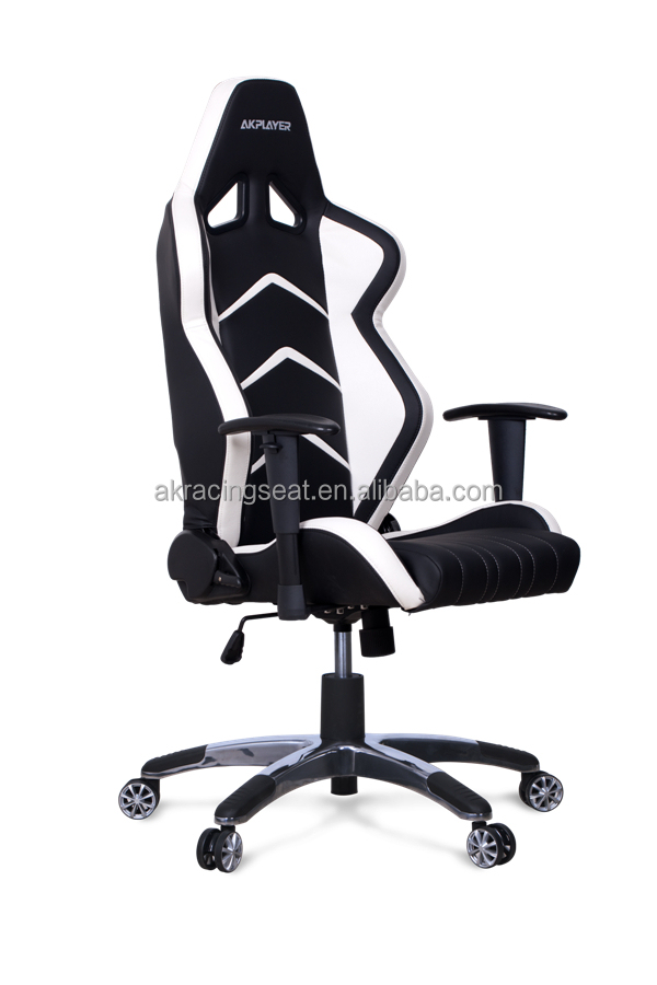 On sale AK Racing latest design racing office chair