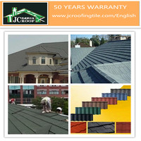 Cheap price stone coated metal roof tile/galvalume roofing sheets